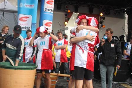 Bornknechtrennen 2013 (1)