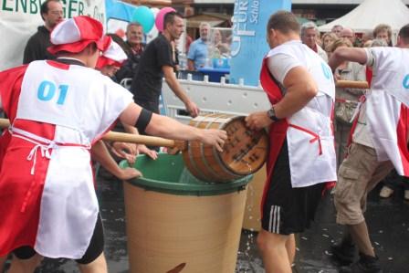 Bornknechtrennen 2013 (11)