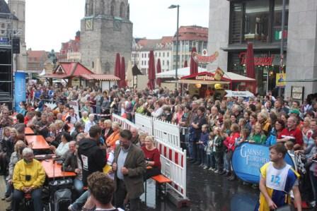 Bornknechtrennen 2013 (16)