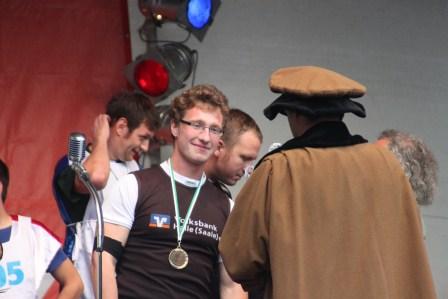 Bornknechtrennen 2013 (17)