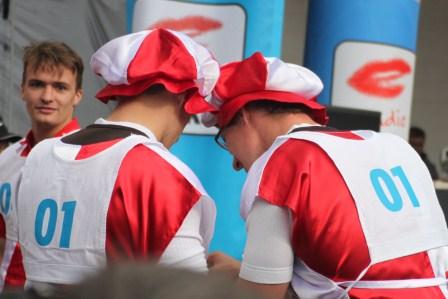 Bornknechtrennen 2013 (2)