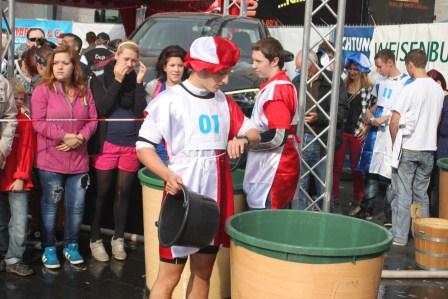 Bornknechtrennen 2013 (6)