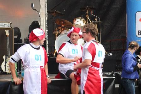 Bornknechtrennen 2013 (9)