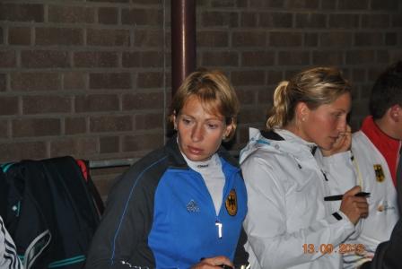 DM KÖLN 2013 autogrammstunde Nationalteam (3)
