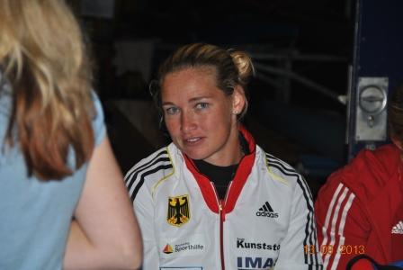 DM KÖLN 2013 autogrammstunde Nationalteam (5)