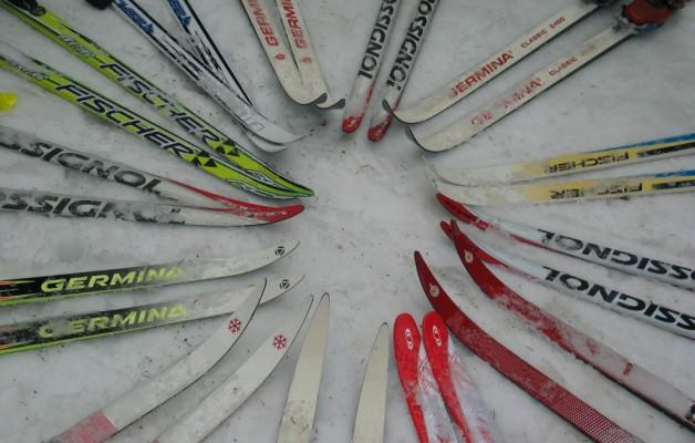 Winterlager 2014 in Oberhof-noch 2 Plätze frei