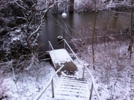 2014-01-23 Hochwasser (1)