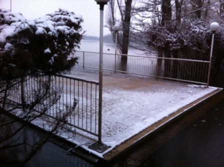 2014-01-23 Hochwasser (11)
