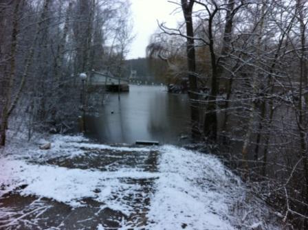 2014-01-23 Hochwasser (28)