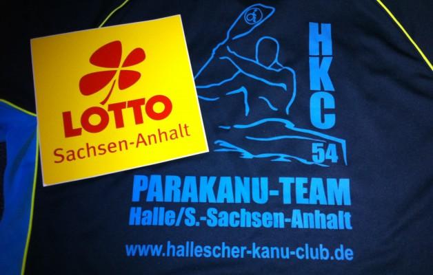 Unterstützung durch Lotto/Toto Sachsen-Anhalt und Investitionsbank Sachsen-Anhalt