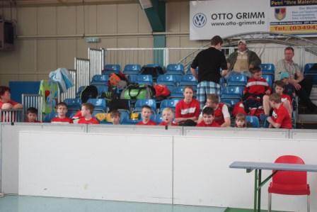 2014-03-22 Athletiktest Jeßnitz (11)