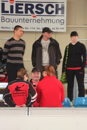 2014-03-22 Athletiktest Jeßnitz (16)