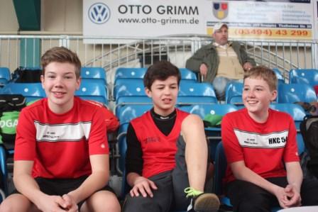2014-03-22 Athletiktest Jeßnitz (19)