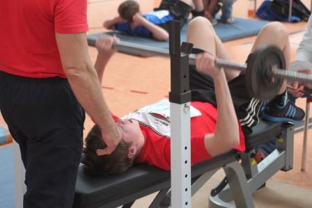 2014-03-22 Athletiktest Jeßnitz (44)