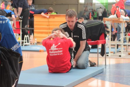2014-03-22 Athletiktest Jeßnitz (45)