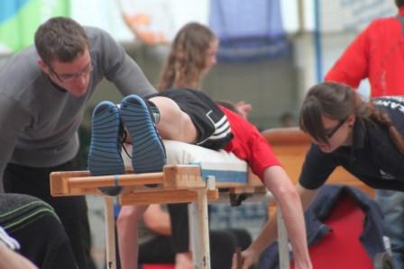 2014-03-22 Athletiktest Jeßnitz (49)