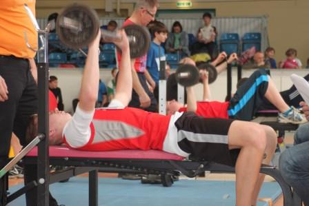 2014-03-22 Athletiktest Jeßnitz (51)