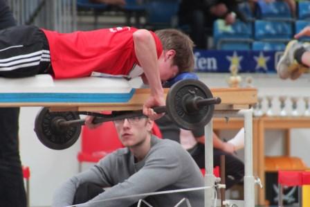 2014-03-22 Athletiktest Jeßnitz (53)