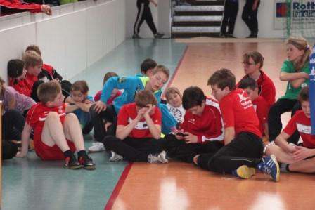 2014-03-22 Athletiktest Jeßnitz (58)