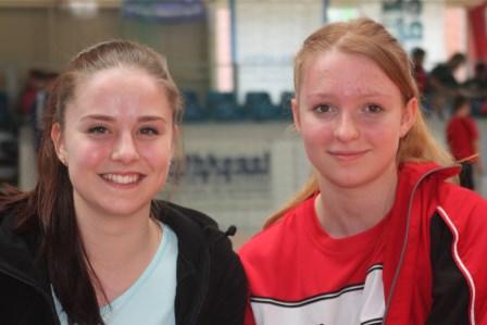 2014-03-22 Athletiktest Jeßnitz (67)