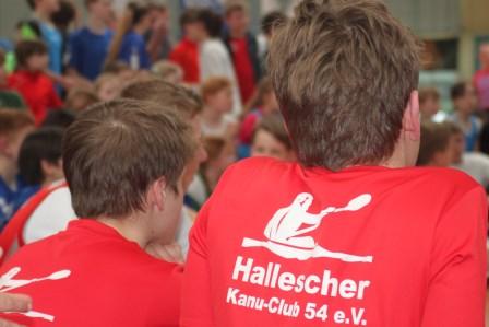 2014-03-22 Athletiktest Jeßnitz (68)