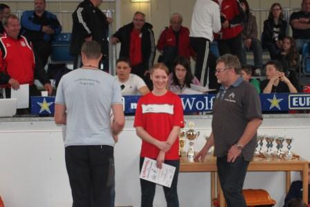 2014-03-22 Athletiktest Jeßnitz (81)