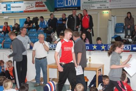 2014-03-22 Athletiktest Jeßnitz (87)