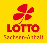 lotto_sachsen-anhalt