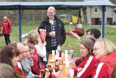 2014-04-05 Anpaddeln (240)