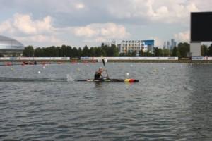 2014-08-04 WM Moskau (74)