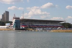 2014-08-05 WM Moskau+ (20)