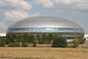 2014-08-05 WM Moskau+ (33)