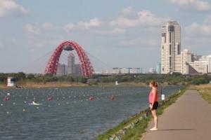 2014-08-05 WM Moskau+ (51)