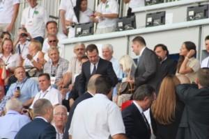 2014-08-06 WM Moskau (121)