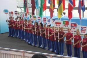2014-08-06 WM Moskau (137)