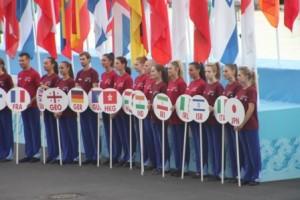 2014-08-06 WM Moskau (144)