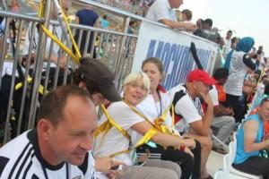 2014-08-06 WM Moskau (172)