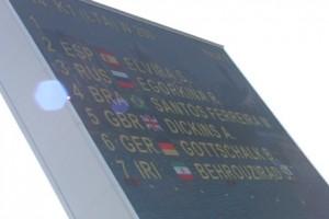 2014-08-06 WM Moskau (28)