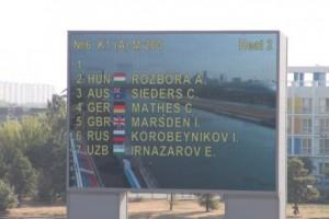 2014-08-06 WM Moskau (3)