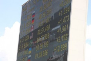 2014-08-06 WM Moskau (64)