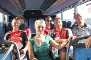 2014-08-07 WM Moskau (1)