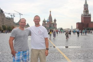 2014-08-07 WM Moskau (61)