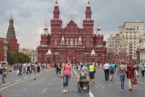 2014-08-07 WM Moskau (72)