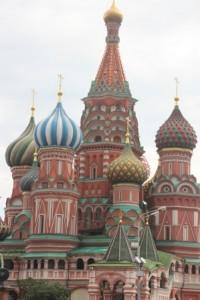 2014-08-07 WM Moskau (79)