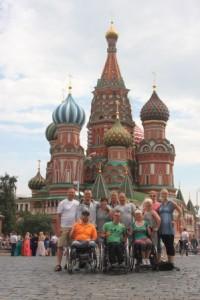 2014-08-07 WM Moskau (90)