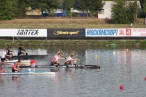2014-08-08 WM Moskau (255)