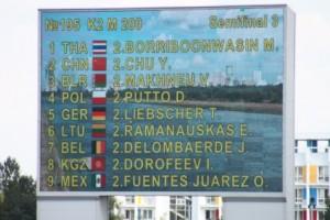 2014-08-09 WM Moskau (163)