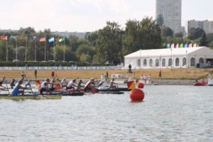 2014-08-09 WM Moskau (183)
