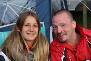 2014-08-23 DM Hamburg Babette (154)