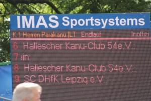 2014-08-23 DM Hamburg Babette (64)